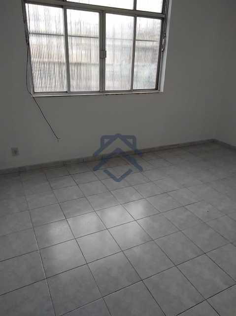 10 - Apartamento 2 quartos para alugar Quintino Bocaiúva, Rio de Janeiro - R$ 1.200 - 1524 - 11