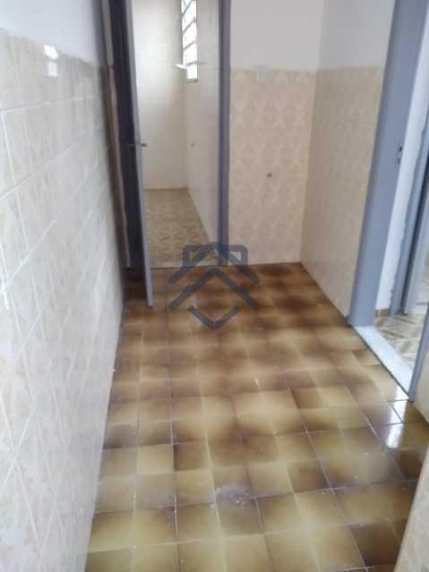 19 - Apartamento 2 quartos para alugar Quintino Bocaiúva, Rio de Janeiro - R$ 1.200 - 1524 - 20
