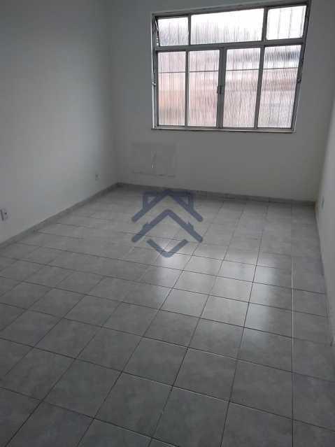 7 - Apartamento 2 quartos para alugar Quintino Bocaiúva, Rio de Janeiro - R$ 1.200 - 1524 - 8