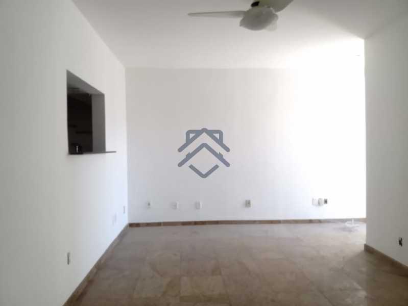 5 - Apartamento 2 quartos à venda Méier, Méier e Adjacências,Rio de Janeiro - R$ 280.000 - MEAP226167 - 6