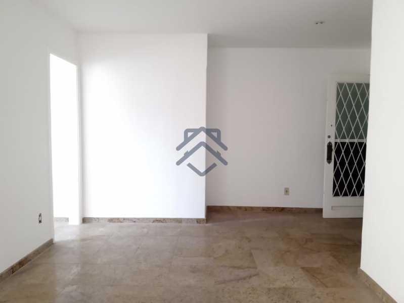 1 - Apartamento 2 quartos à venda Méier, Méier e Adjacências,Rio de Janeiro - R$ 280.000 - MEAP226167 - 1