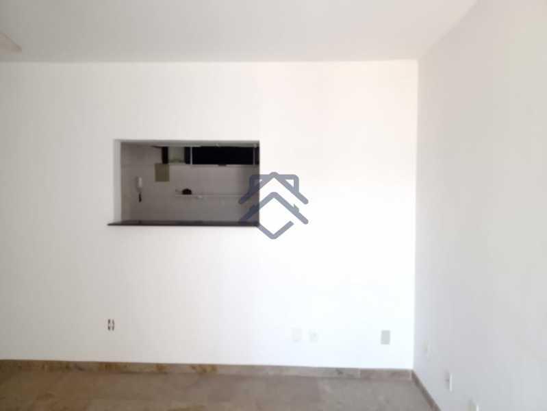 6 - Apartamento 2 quartos à venda Méier, Méier e Adjacências,Rio de Janeiro - R$ 280.000 - MEAP226167 - 7