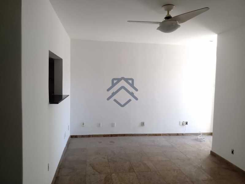 4 - Apartamento 2 quartos à venda Méier, Méier e Adjacências,Rio de Janeiro - R$ 280.000 - MEAP226167 - 5