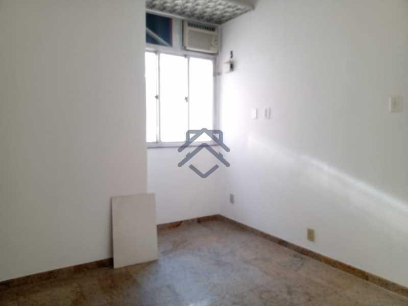 9 - Apartamento 2 quartos à venda Méier, Méier e Adjacências,Rio de Janeiro - R$ 280.000 - MEAP226167 - 10