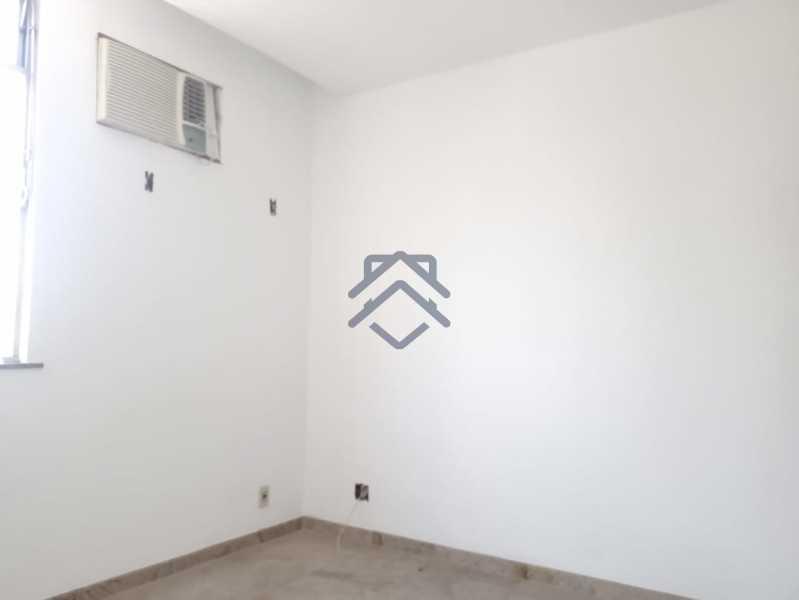 14 - Apartamento 2 quartos à venda Méier, Méier e Adjacências,Rio de Janeiro - R$ 280.000 - MEAP226167 - 15