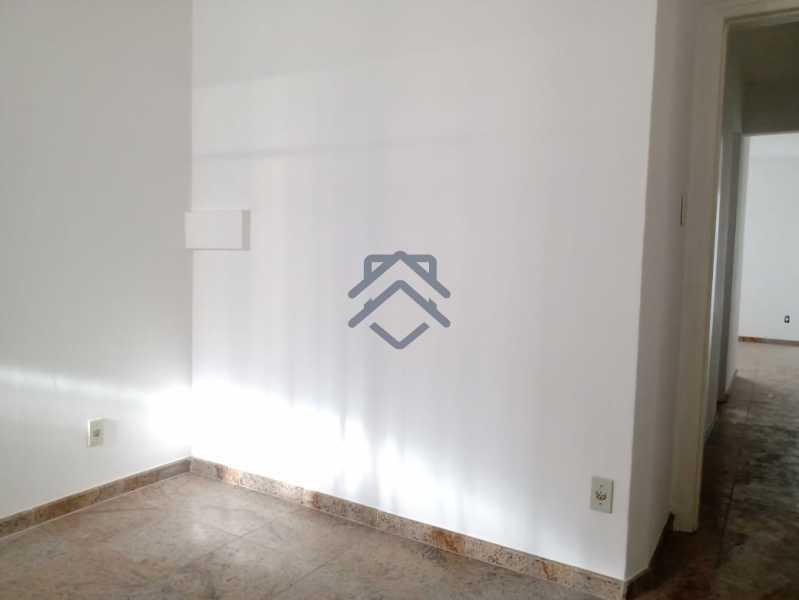 8 - Apartamento 2 quartos à venda Méier, Méier e Adjacências,Rio de Janeiro - R$ 280.000 - MEAP226167 - 9