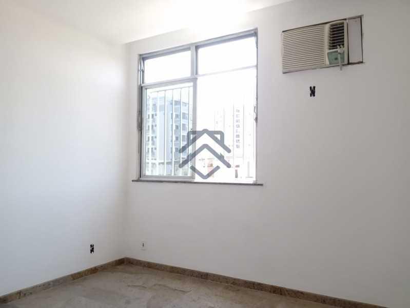 13 - Apartamento 2 quartos à venda Méier, Méier e Adjacências,Rio de Janeiro - R$ 280.000 - MEAP226167 - 14