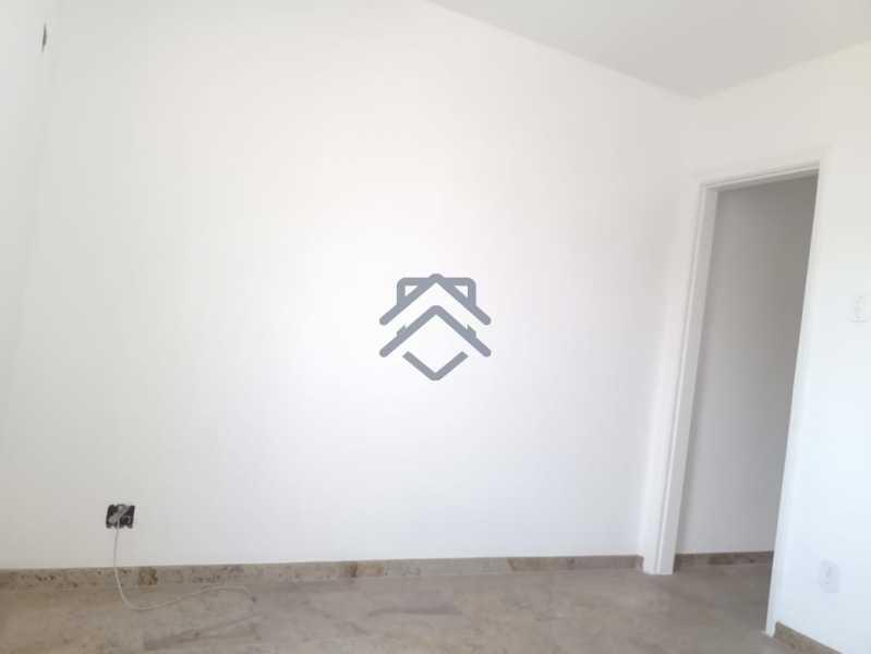 11 - Apartamento 2 quartos à venda Méier, Méier e Adjacências,Rio de Janeiro - R$ 280.000 - MEAP226167 - 12