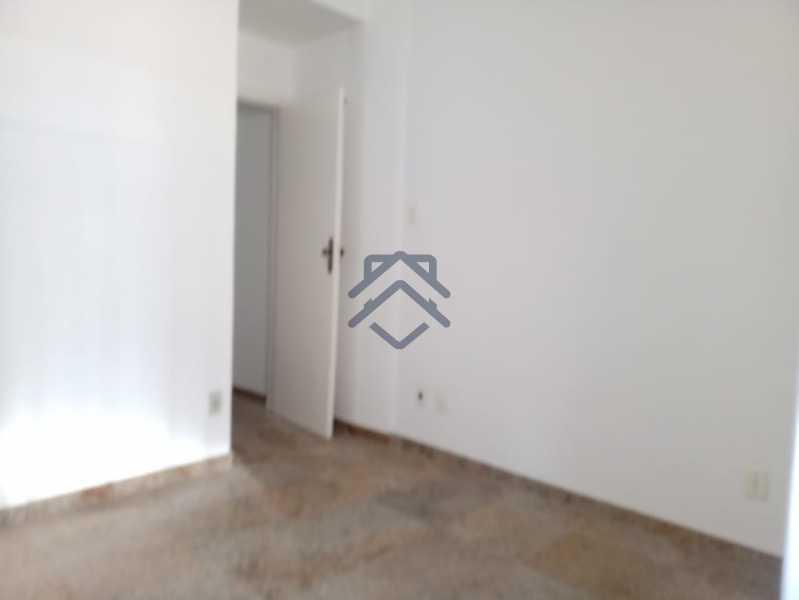 12 - Apartamento 2 quartos à venda Méier, Méier e Adjacências,Rio de Janeiro - R$ 280.000 - MEAP226167 - 13