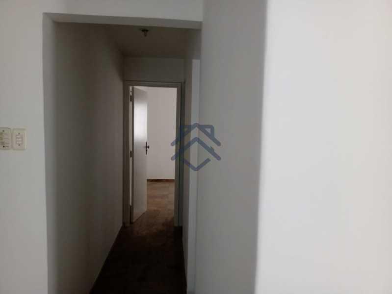 7 - Apartamento 2 quartos à venda Méier, Méier e Adjacências,Rio de Janeiro - R$ 280.000 - MEAP226167 - 8