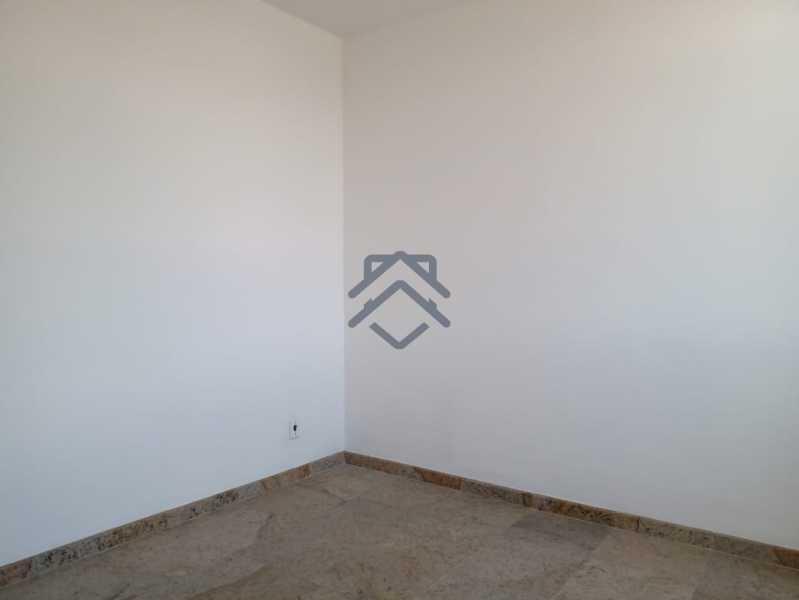 15 - Apartamento 2 quartos à venda Méier, Méier e Adjacências,Rio de Janeiro - R$ 280.000 - MEAP226167 - 16