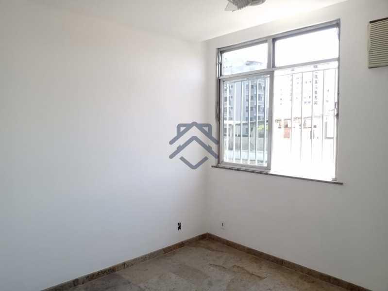 16 - Apartamento 2 quartos à venda Méier, Méier e Adjacências,Rio de Janeiro - R$ 280.000 - MEAP226167 - 17