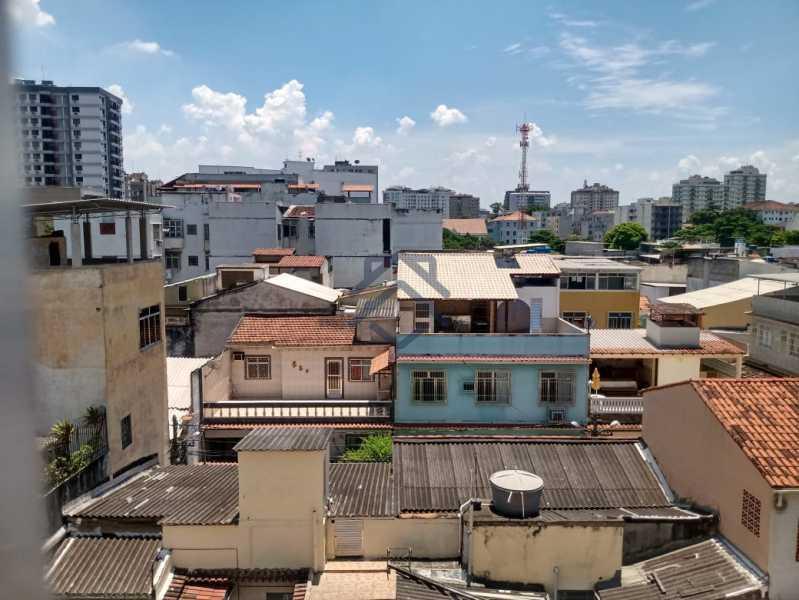 17 - Apartamento 2 quartos à venda Méier, Méier e Adjacências,Rio de Janeiro - R$ 280.000 - MEAP226167 - 18