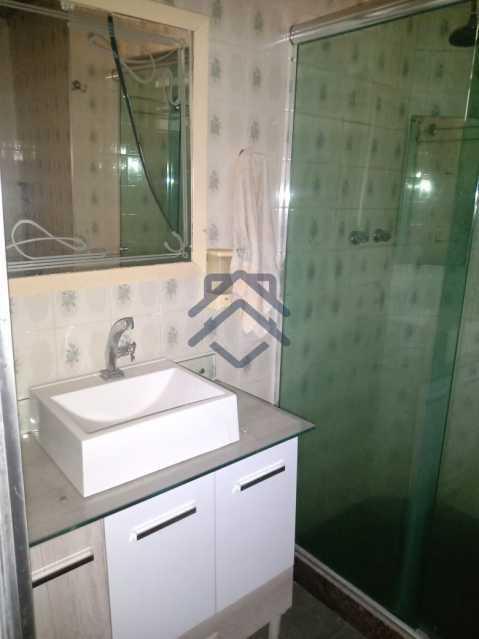 24 - Apartamento 2 quartos à venda Méier, Méier e Adjacências,Rio de Janeiro - R$ 280.000 - MEAP226167 - 25