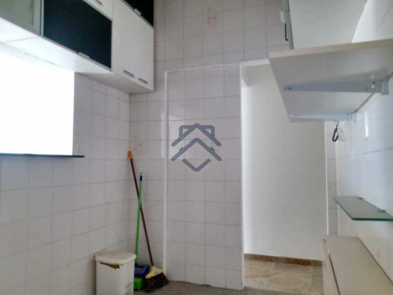 19 - Apartamento 2 quartos à venda Méier, Méier e Adjacências,Rio de Janeiro - R$ 280.000 - MEAP226167 - 20