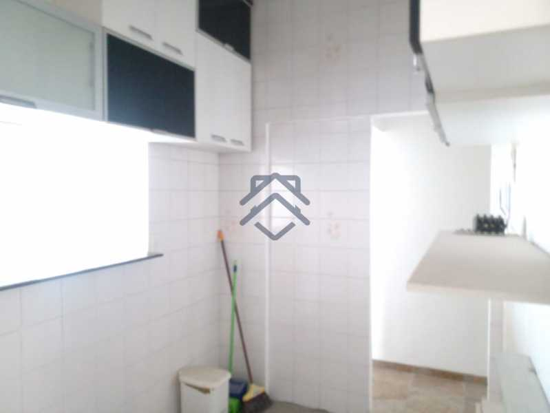 21 - Apartamento 2 quartos à venda Méier, Méier e Adjacências,Rio de Janeiro - R$ 280.000 - MEAP226167 - 22