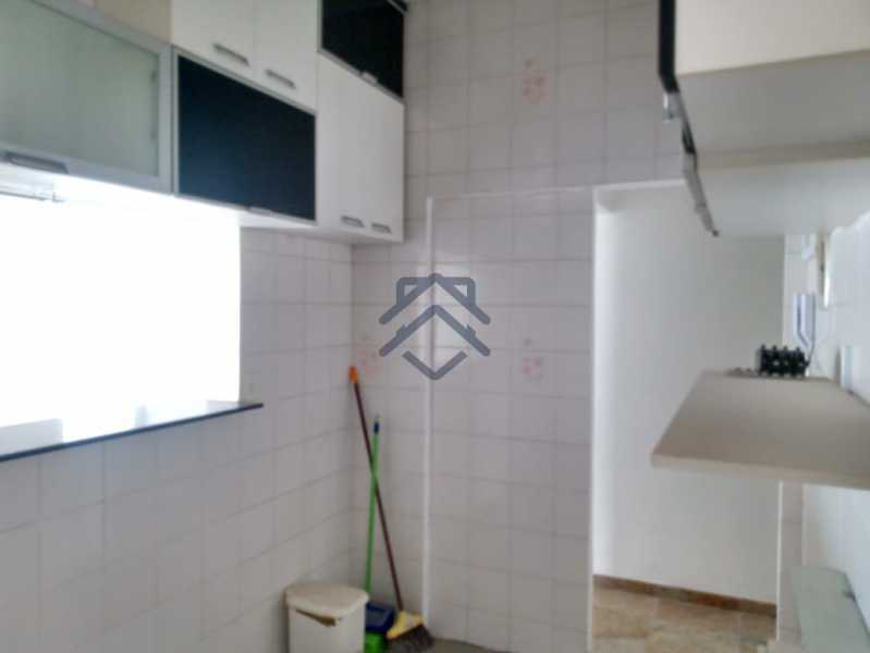 20 - Apartamento 2 quartos à venda Méier, Méier e Adjacências,Rio de Janeiro - R$ 280.000 - MEAP226167 - 21