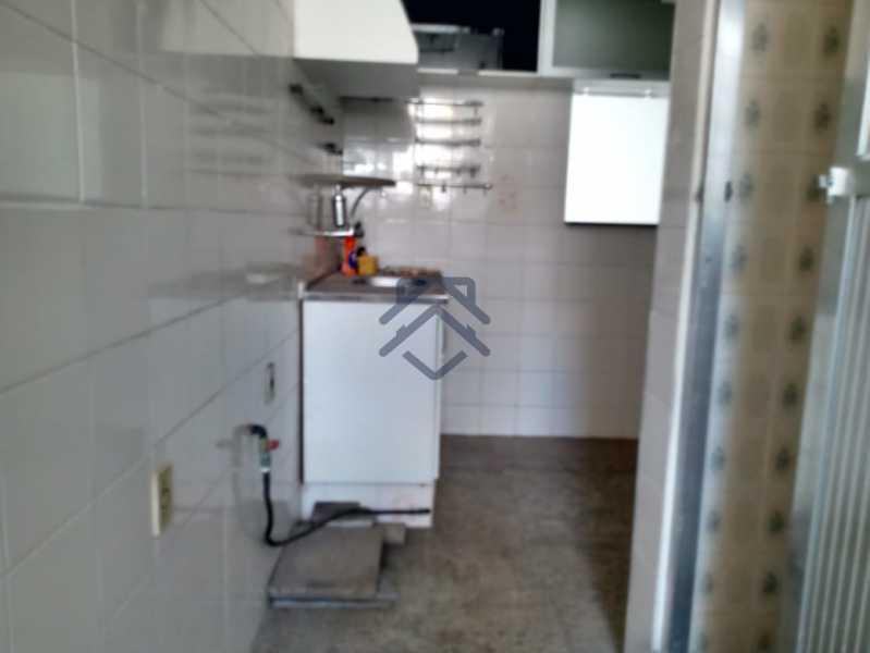 22 - Apartamento 2 quartos à venda Méier, Méier e Adjacências,Rio de Janeiro - R$ 280.000 - MEAP226167 - 23