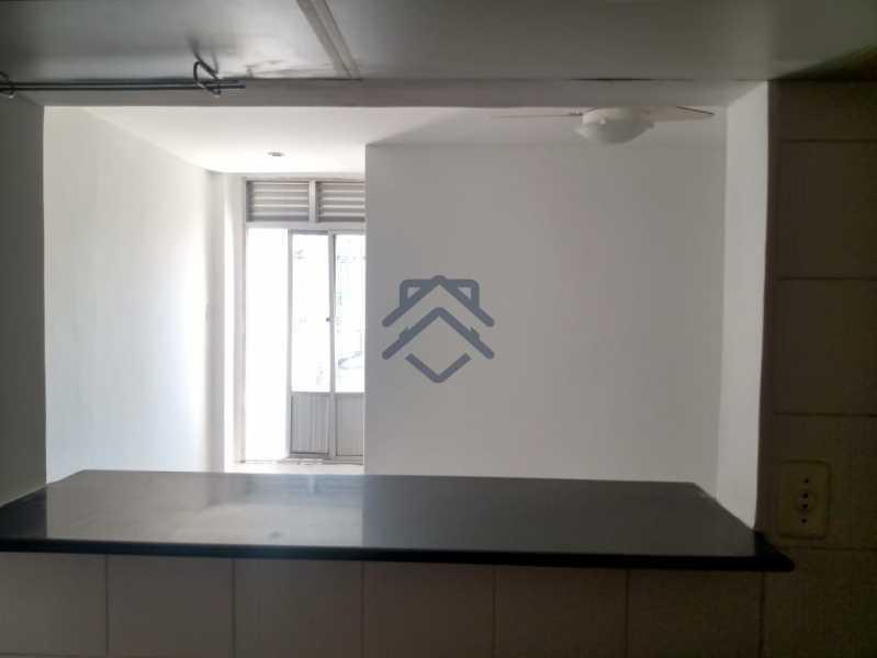 18 - Apartamento 2 quartos à venda Méier, Méier e Adjacências,Rio de Janeiro - R$ 280.000 - MEAP226167 - 19