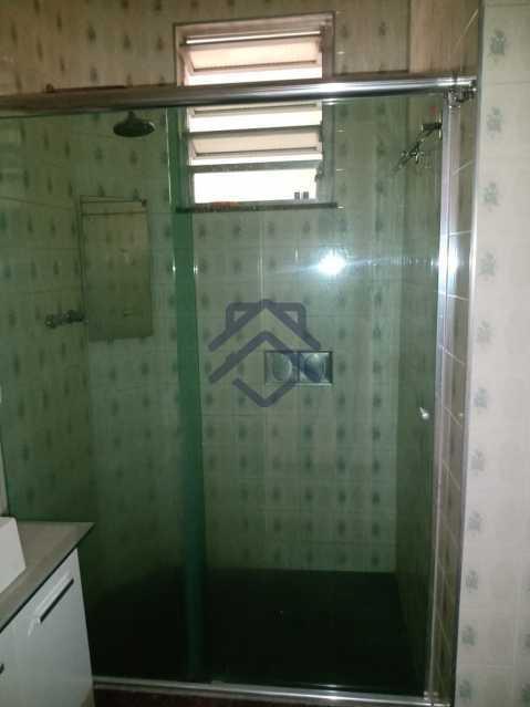 25 - Apartamento 2 quartos à venda Méier, Méier e Adjacências,Rio de Janeiro - R$ 280.000 - MEAP226167 - 26
