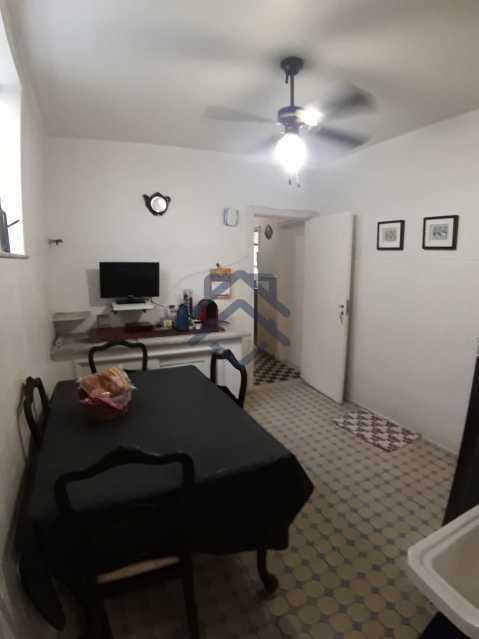 16 - Casa 4 quartos para alugar Méier, Méier e Adjacências,Rio de Janeiro - R$ 12.000 - TJCS26253 - 17