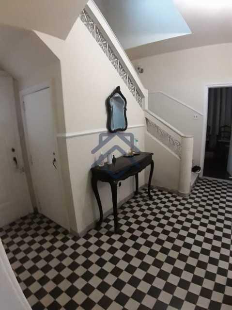 4 - Casa 4 quartos para alugar Méier, Méier e Adjacências,Rio de Janeiro - R$ 12.000 - TJCS26253 - 5
