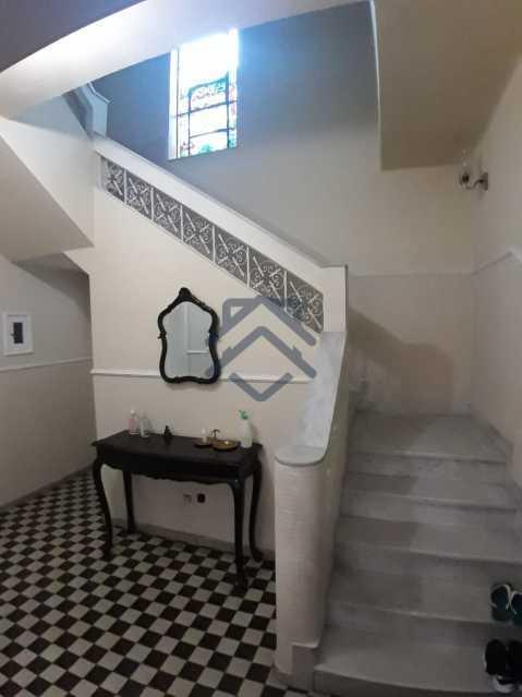 5 - Casa 4 quartos para alugar Méier, Méier e Adjacências,Rio de Janeiro - R$ 12.000 - TJCS26253 - 6