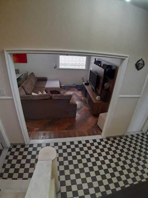 6 - Casa 4 quartos para alugar Méier, Méier e Adjacências,Rio de Janeiro - R$ 12.000 - TJCS26253 - 7