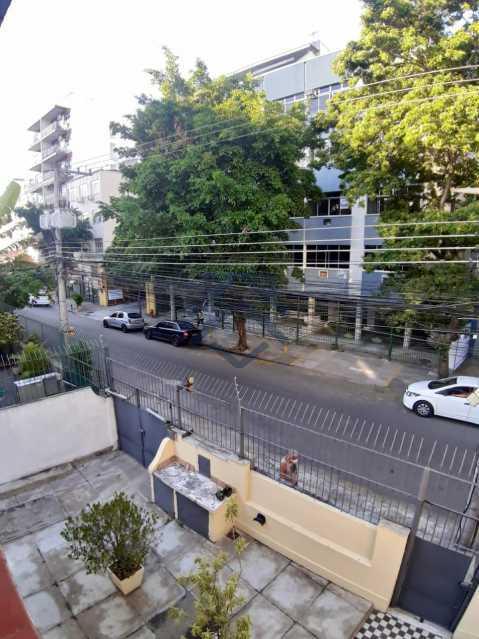 26 - Casa 4 quartos para alugar Méier, Méier e Adjacências,Rio de Janeiro - R$ 12.000 - TJCS26253 - 27