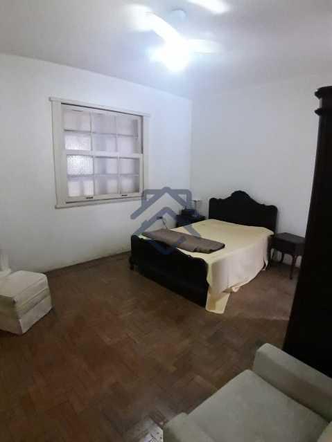 10 - Casa 4 quartos para alugar Méier, Méier e Adjacências,Rio de Janeiro - R$ 12.000 - TJCS26253 - 11