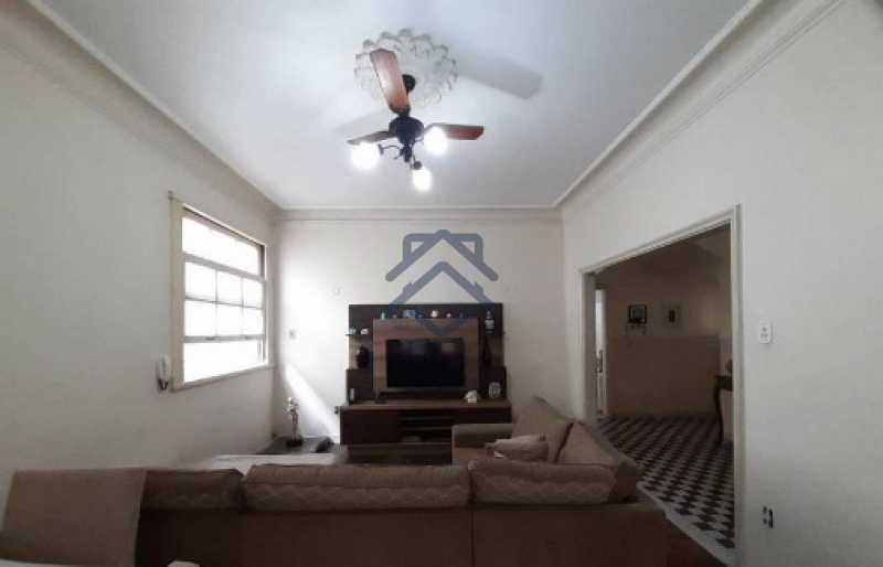 3 - Casa 4 quartos para alugar Méier, Méier e Adjacências,Rio de Janeiro - R$ 12.000 - TJCS26253 - 4
