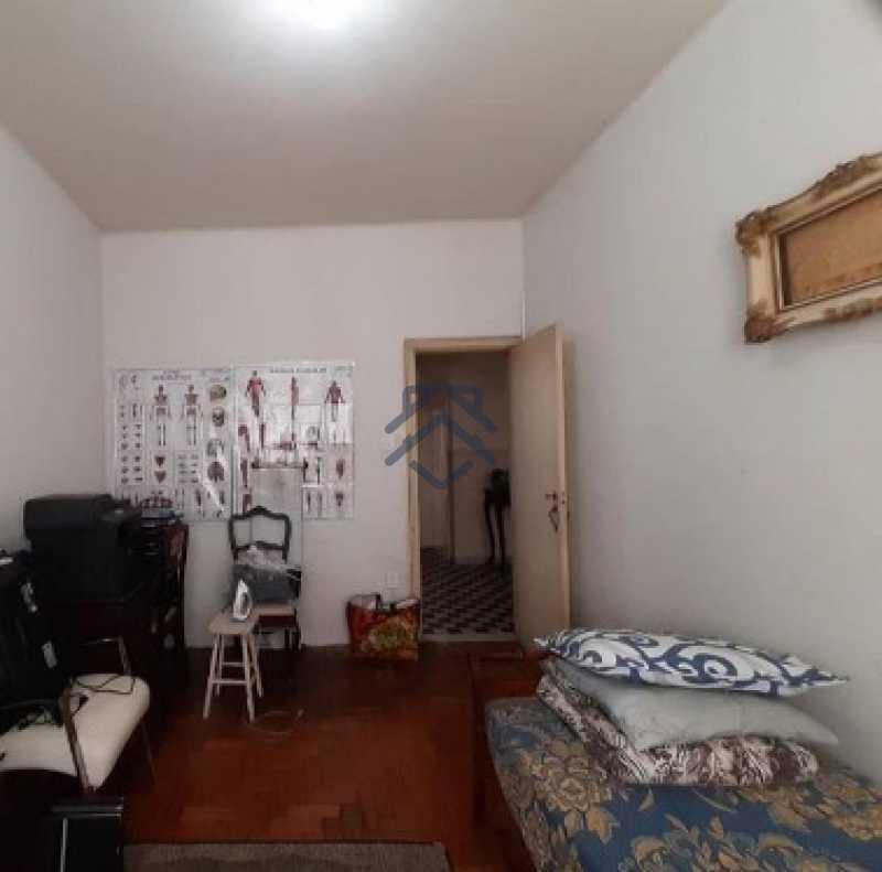 22 - Casa 4 quartos para alugar Méier, Méier e Adjacências,Rio de Janeiro - R$ 12.000 - TJCS26253 - 23