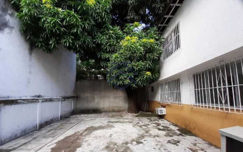 28 - Casa 4 quartos para alugar Méier, Méier e Adjacências,Rio de Janeiro - R$ 12.000 - TJCS26253 - 29