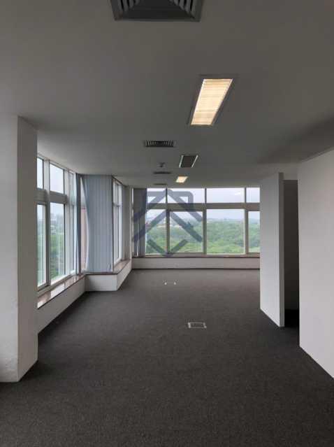 5 - Excelente Sala na Avenida Abelardo Bueno - MESL260222 - 6