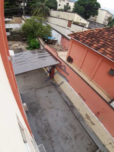 18 - Apartamento 2 quartos para alugar Lins de Vasconcelos, Rio de Janeiro - R$ 1.000 - TJAP226324 - 19