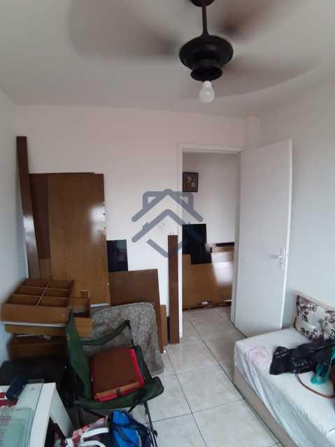 7 - Apartamento 2 quartos para alugar Lins de Vasconcelos, Rio de Janeiro - R$ 1.000 - TJAP226324 - 8