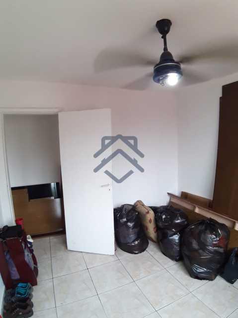 12 - Apartamento 2 quartos para alugar Lins de Vasconcelos, Rio de Janeiro - R$ 1.000 - TJAP226324 - 13