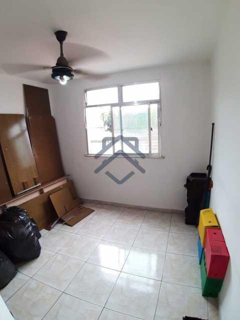 11 - Apartamento 2 quartos para alugar Lins de Vasconcelos, Rio de Janeiro - R$ 1.000 - TJAP226324 - 12