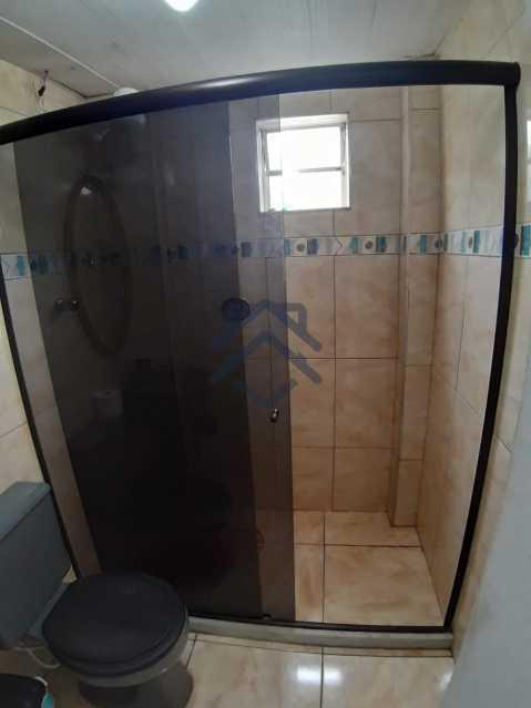 10 - Apartamento 2 quartos para alugar Lins de Vasconcelos, Rio de Janeiro - R$ 1.000 - TJAP226324 - 11