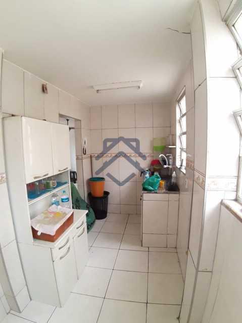 13 - Apartamento 2 quartos para alugar Lins de Vasconcelos, Rio de Janeiro - R$ 1.000 - TJAP226324 - 14