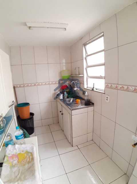17 - Apartamento 2 quartos para alugar Lins de Vasconcelos, Rio de Janeiro - R$ 1.000 - TJAP226324 - 18