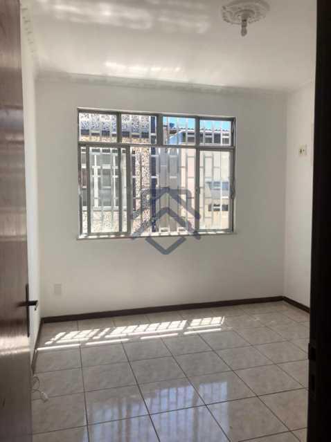 2 - Apartamento para alugar Rua Alberto Moreira,Piedade, Rio de Janeiro - R$ 1.100 - 1967 - 3