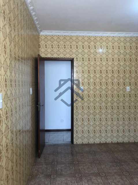 14 - Apartamento para alugar Rua Alberto Moreira,Piedade, Rio de Janeiro - R$ 1.100 - 1967 - 15