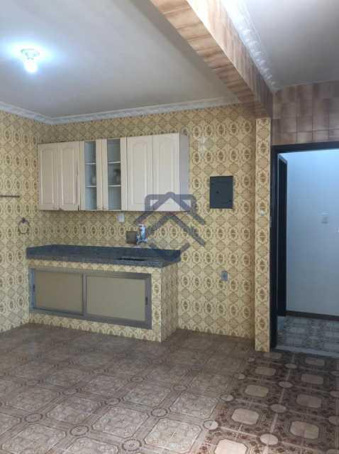 15 - Apartamento para alugar Rua Alberto Moreira,Piedade, Rio de Janeiro - R$ 1.100 - 1967 - 16