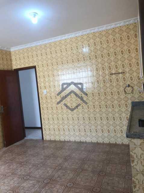 16 - Apartamento para alugar Rua Alberto Moreira,Piedade, Rio de Janeiro - R$ 1.100 - 1967 - 17