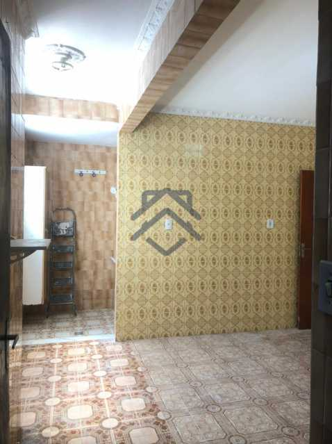 17 - Apartamento para alugar Rua Alberto Moreira,Piedade, Rio de Janeiro - R$ 1.100 - 1967 - 18