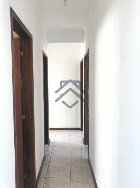 23 - Apartamento para alugar Rua Alberto Moreira,Piedade, Rio de Janeiro - R$ 1.100 - 1967 - 24