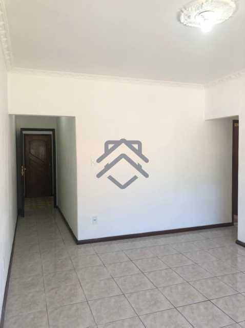 4 - Apartamento para alugar Rua Alberto Moreira,Piedade, Rio de Janeiro - R$ 1.100 - 1967 - 5