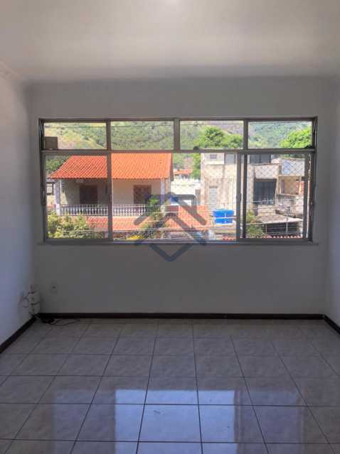 5 - Apartamento para alugar Rua Alberto Moreira,Piedade, Rio de Janeiro - R$ 1.100 - 1967 - 6
