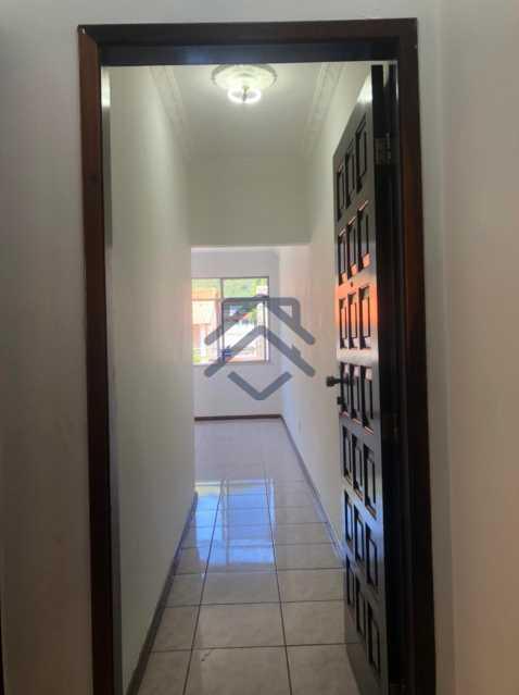 22 - Apartamento para alugar Rua Alberto Moreira,Piedade, Rio de Janeiro - R$ 1.100 - 1967 - 23